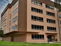 """""""Transformado vidas""""  beneficia a estudiantes de Soacha y Cundinamarca"""