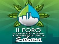 Ainca y Asomuña invitan a foro de sostenibilidad empresarial