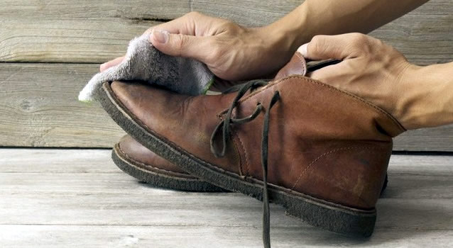 'Regalando Huellas' busca llevar zapatos nuevos a familias  vulnerables de Soacha