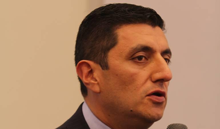 Procuraduría profirió cargos a exalcalde y 12 exconcejales de Cajicá