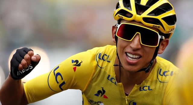 Seis equipos World Tour confirmaron su presencia en el Tour Colombia 2020