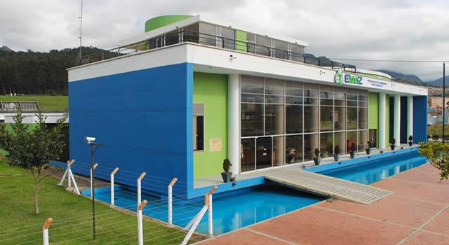 Se reinicia proceso contractual para optimizar acueducto de Zipaquirá