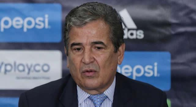 Malas noticias en Millonarios por dificultad en el fichaje de jugadores