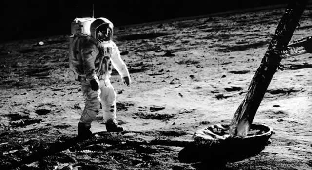Actividades gratuitas en el Planetario Distrital por los 50 años de la llegada del hombre a la Luna