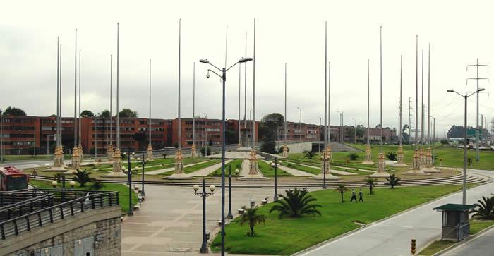 Bajan  homicidios en Ciudad Bolívar, Kennedy y Bosa
