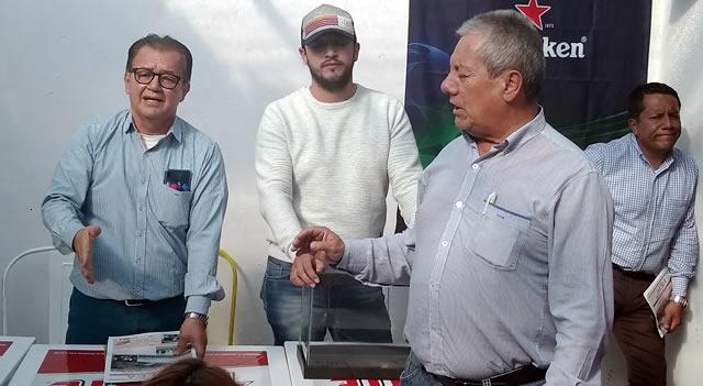 Escándalo político en Soacha por presunta manipulación de avales