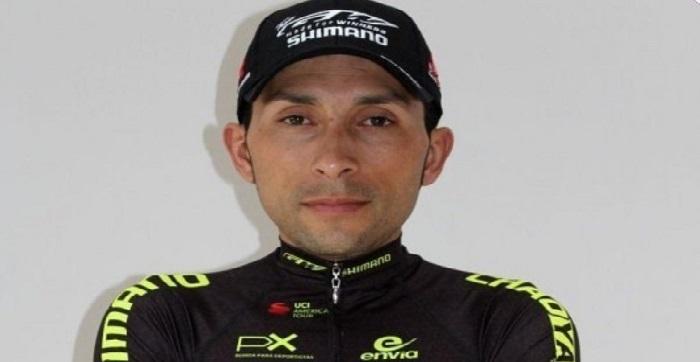 Ciclistas soachunos destacados en la 'Clásica Girardot'