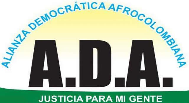 ADA desmiente señalamientos de direccionar entrega de mercados en Soacha