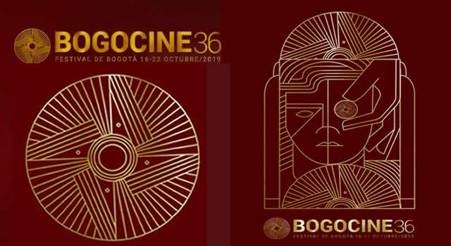 Bogotá se alista para la edición N°36 del Festival de Cine de Bogotá