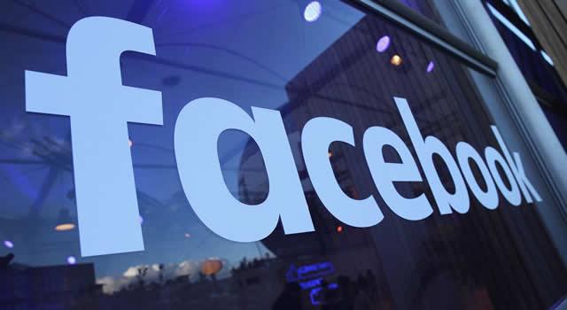 Ordenan a Facebook fortalecer medidas de protección de datos