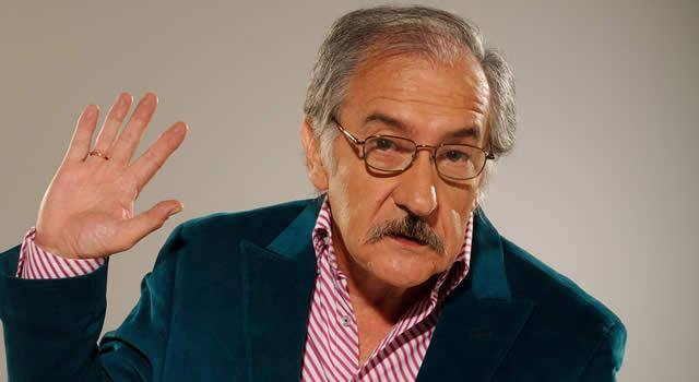Adiós maestro Jaime Santos, hasta siempre Clímaco Urrutia
