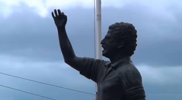 Maza Márquez y Santofimio no entrarán a JEP por magnicidio de Galán en Soacha