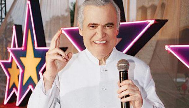 """Puente Quetame recibirá al 'Show de las Estrellas"""" para unir al oriente cundinamarqués"""
