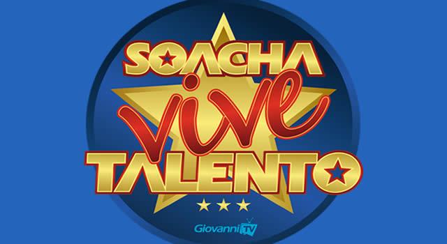 Inscripciones abiertas para Soacha Vive Talento