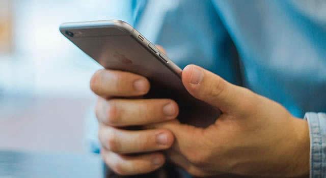 Sin IVA planes móviles de hasta $71.214 durante los próximos cuatro meses