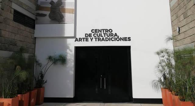Uniminuto abrirá Centro de Cultura y Tradiciones en Engativá