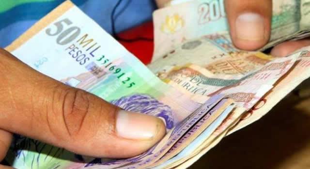 Discusión del salario mínimo para 2020 arranca con una diferencia de $45.000