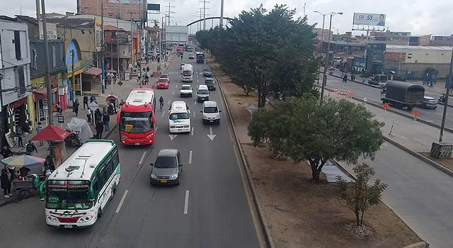 En Soacha se realizará foro regional sobre calidad del aire,  retos y soluciones