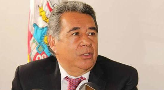 Procuraduría cita a juicio disciplinario al alcalde de Soacha