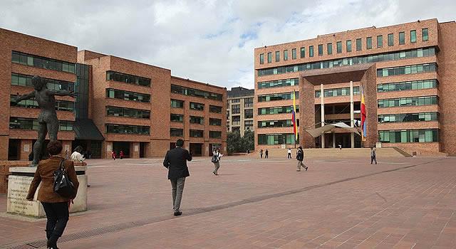 Cundinamarca está por encima del promedio en ejecución de recursos de regalías