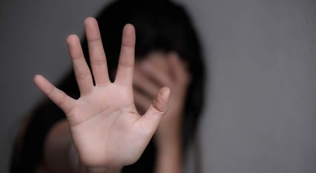 A la cárcel presunto violador de seis menores  detenido en Soacha