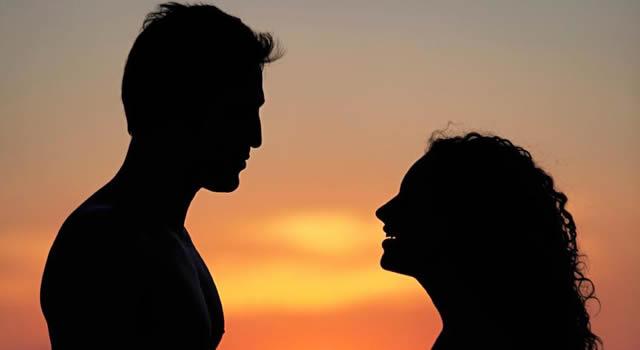 Cuida tus finanzas en Amor y Amistad
