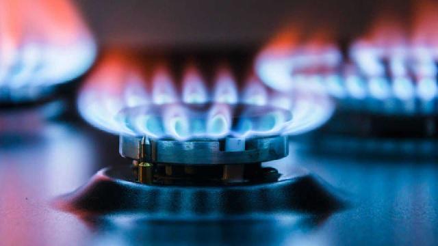 Cuestionan revisiones de Gas Natural en medio de la pandemia