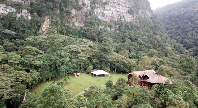 Cundinamarca estrena Dirección de Educación y Cultura Ambiental