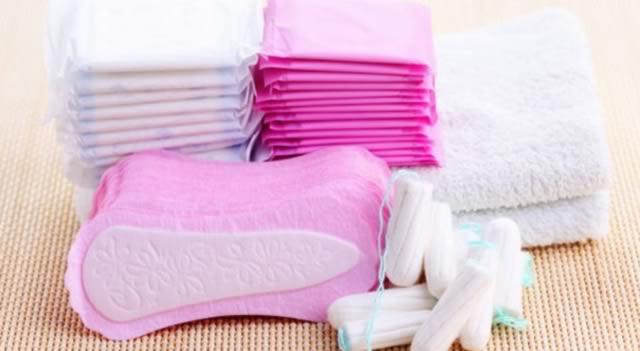 Corte Constitucional ordena a Bogotá suministrar toallas sanitarias a habitantes de calle
