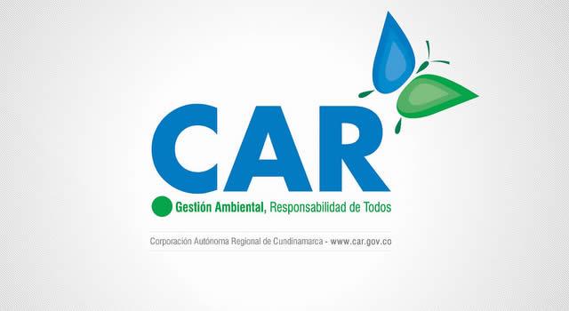 Consejo de Estado estudiará demanda contra una de las elecciones en la CAR de Cundinamarca