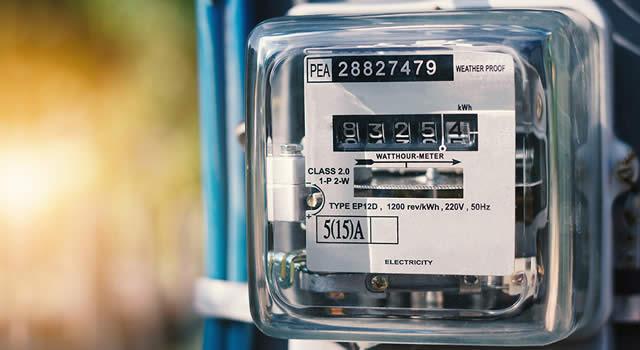 Enel-Codensa programa cortes de energía para este jueves en Cundinamarca