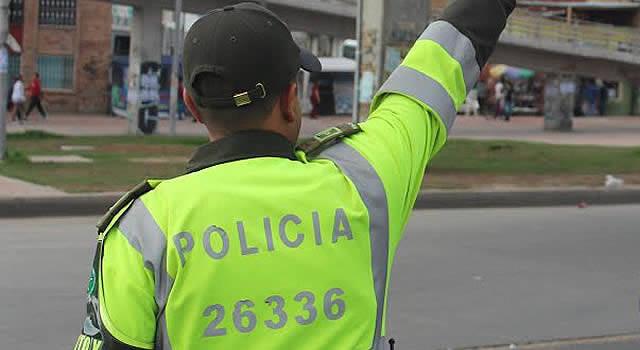 Concejo de Soacha aprueba descuento para morosos de multas de tránsito