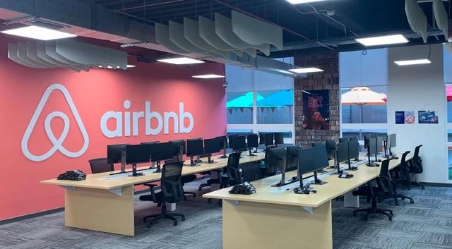 Centro de soporte Airbnb para Latinoamérica tendrá sede   en Colombia