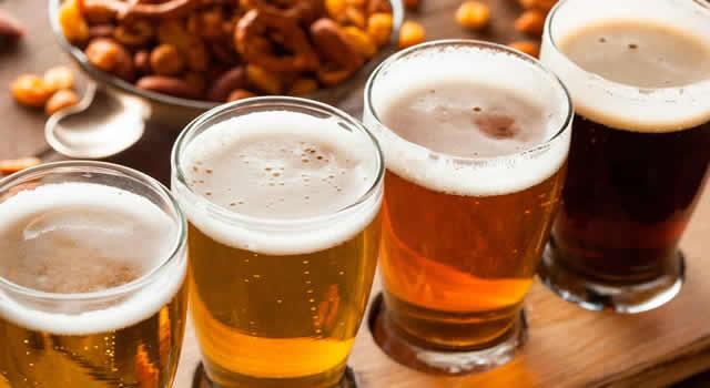 Girardot alista procolos para abrir bares