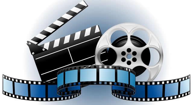 El cine y la memoria se tomarán a Soacha
