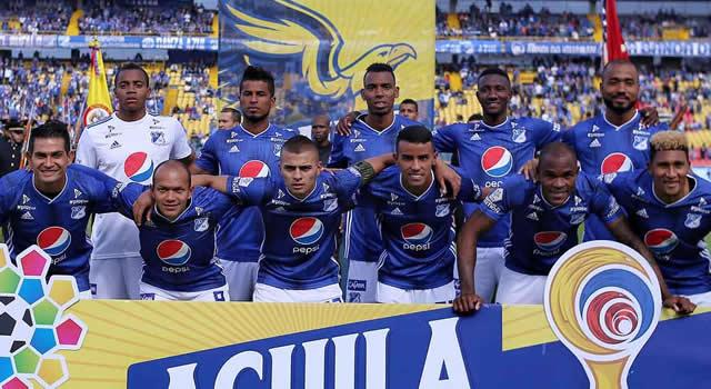 Todavía hay dudas para definir  inicio de la Liga Betplay en Colombia