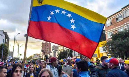 Migración Colombia pide regulación para salida de venezolanos hacía su país