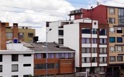 Bogotá espera recaudar más de $8.000 millones en última cuota del Predial