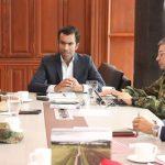 Cundinamarca garantiza seguridad ciudadana y el libre derecho a la protesta en el territorio