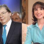 Uribismo se mantiene firme en el gabinete