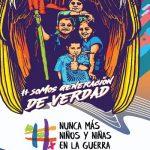 La Casa de la Verdad Bogotá – Soacha abre sus puertas