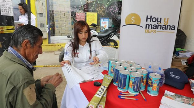 Día Mundial del Ahorro se celebra este viernes en Soacha
