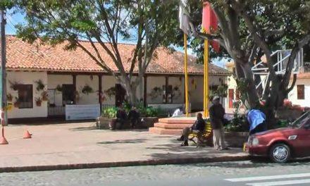 Escándalo en Cota por supuesto desfalco en las finanzas municipales