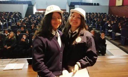 Jóvenes en Acción amplía jornadas de pre-registro en instituciones de educación superior