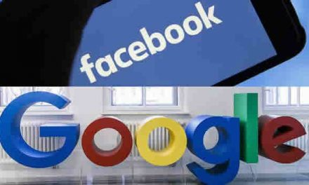 Facebook y Google, los jugadores que concentran 65% de pauta digital en el mundo