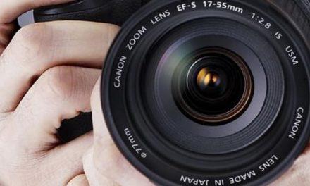 Comunales de Soacha tienen plazo hasta el viernes para inscribirse en el concurso de fotografía