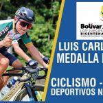 Soacha aporta la segunda medalla a Cundinamarca en los Juegos Deportivos Nacionales