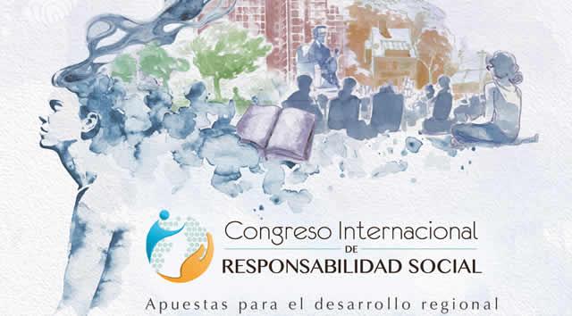 Uniminuto Cundinamarca se viste de Responsabilidad Social