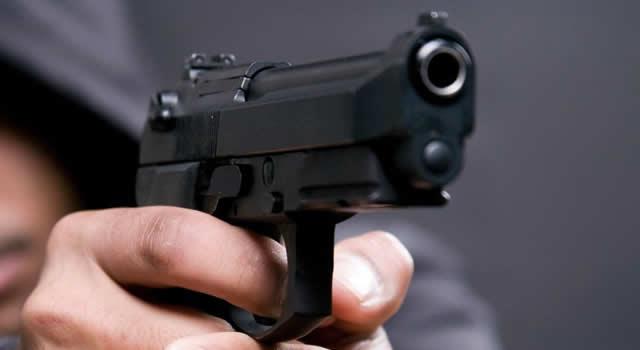 Asesino de menor en Soacha tenía casa por cárcel