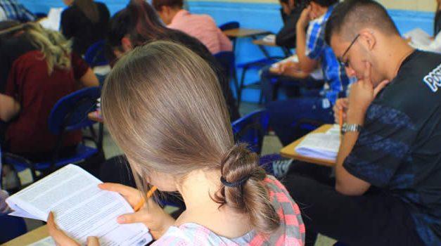 Icfes aplaza  entrega de resultados de la prueba Saber 11